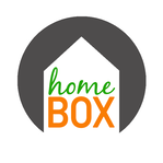 HOMEBOX DISCOUNT PRODUCT BUNDLES